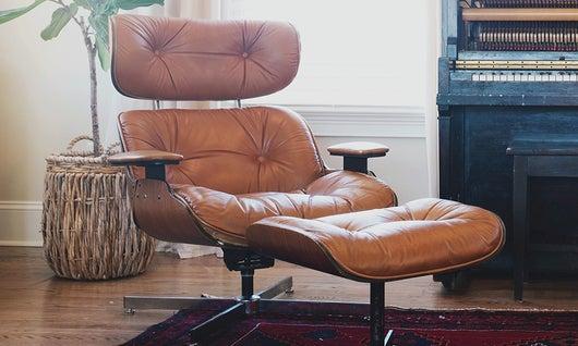 Home Shop: Furniture Favorites