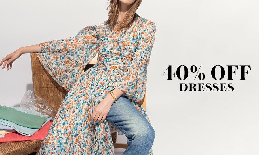 designer handbags images ff6o  40% Off Dresses We Love