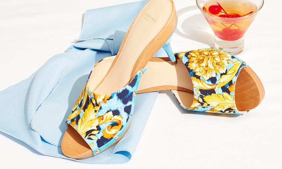 6c034667814 Summer Sandal Essentials