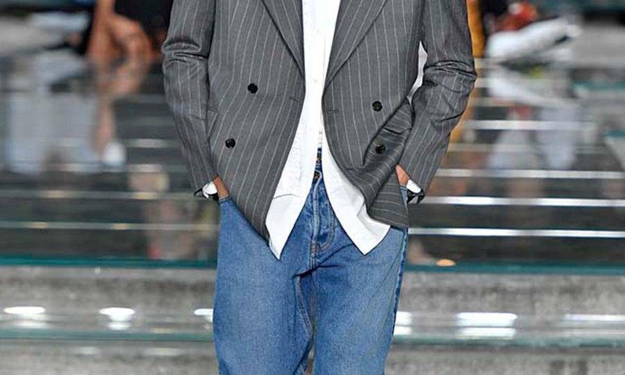 Mens Designer Vintage Clothing | Men S Sales The Realreal Shop Men S Designer Consignment Sales