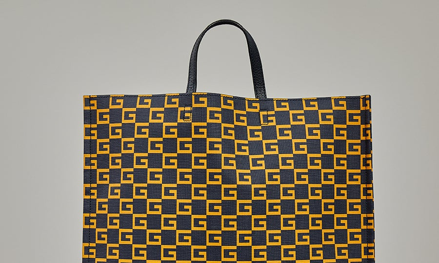 Men's Investment Bags