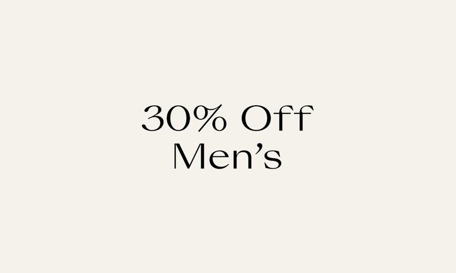 37806445e3c4 Luxury consignment sales. Shop for pre-owned designer handbags ...