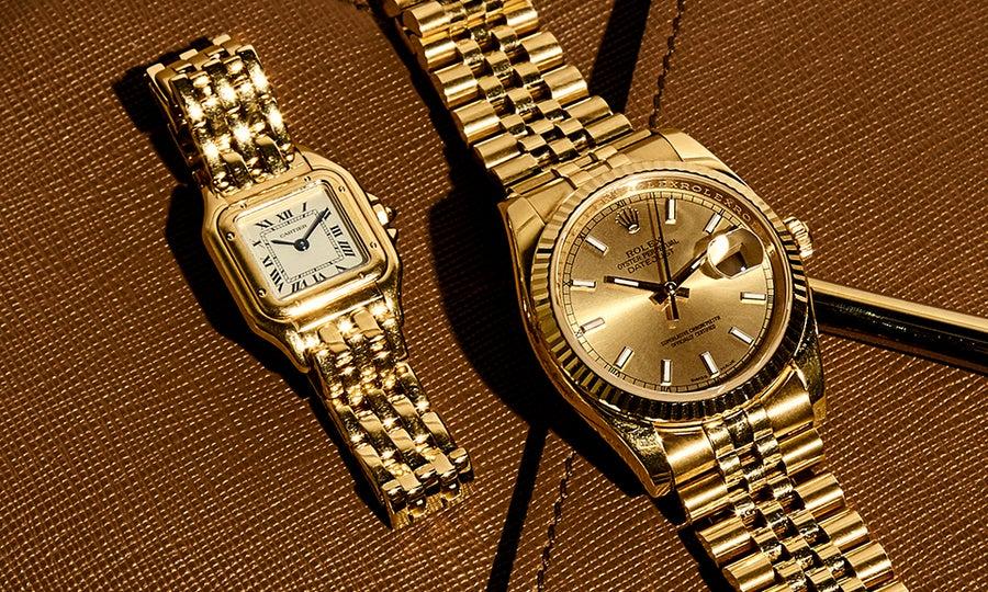 c00b10fb93ec Luxury consignment sales. Shop for pre-owned designer handbags ...
