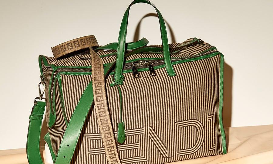 3e5bcff8083 Luxury consignment sales. Shop for pre-owned designer handbags ...