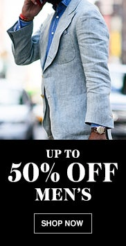 Upto50off mensdropdown