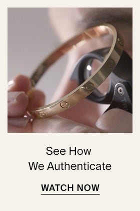 See How We Authenticate
