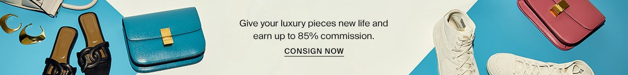 Luxury consignment sales  Shop for pre-owned designer handbags