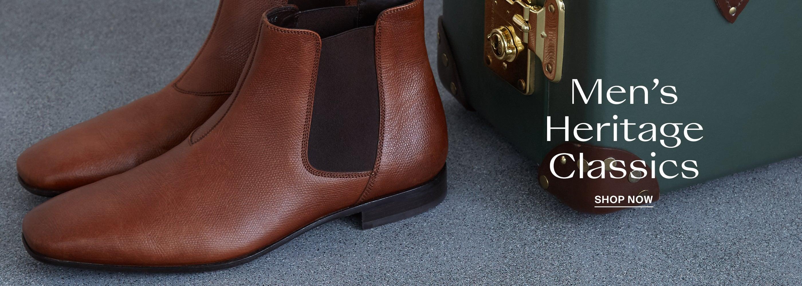 7b46c70d861e04 Luxury consignment sales. Shop for pre-owned designer handbags ...