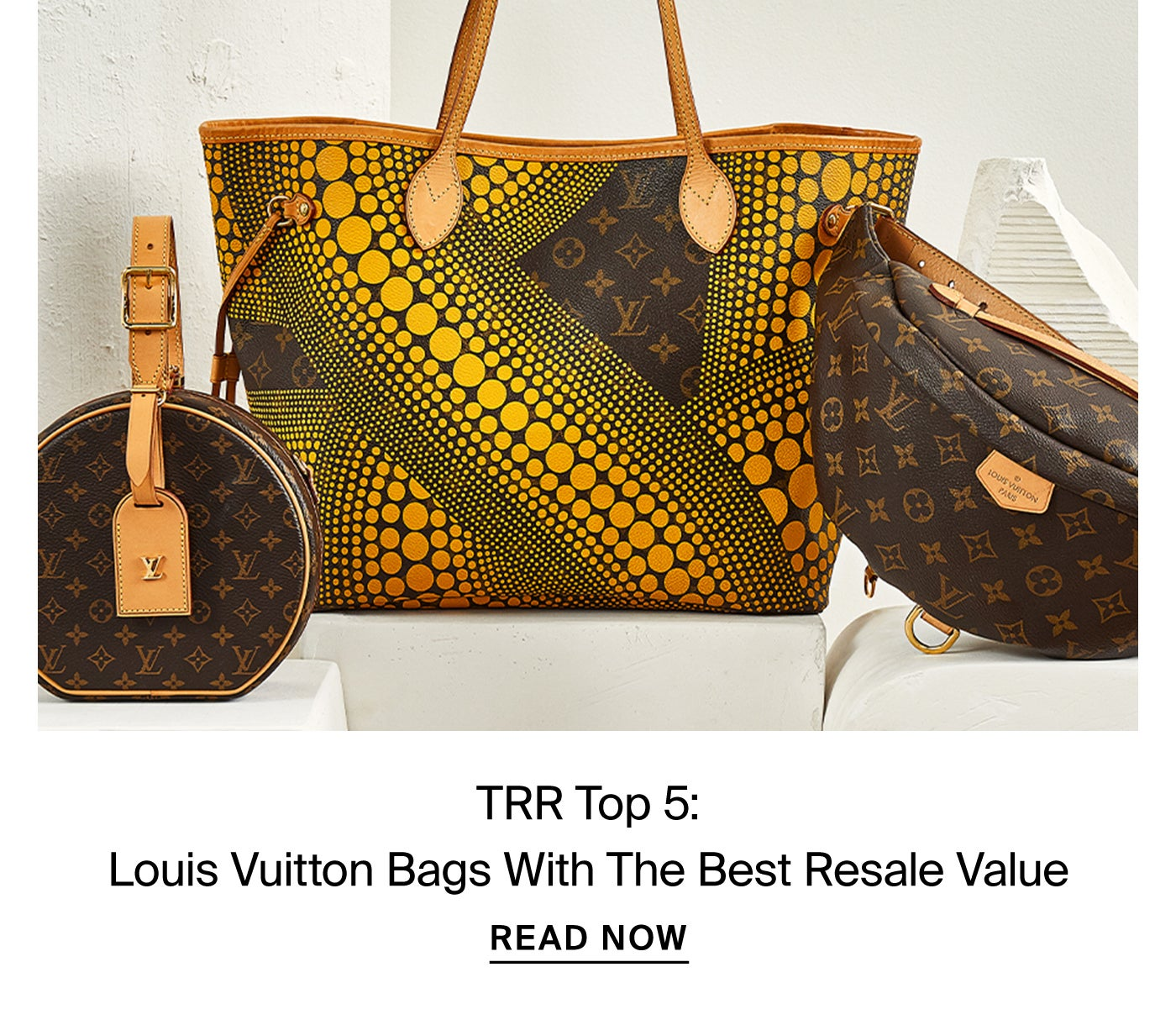 How To Identify Authentic Louis Vuitton Bags Couture Usa >> Luxury Consignment Sales Shop For Pre Owned Designer