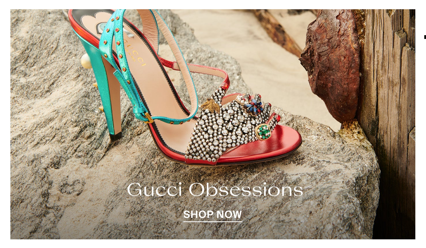 c7ec758c64 Luxury consignment sales. Shop for pre-owned designer handbags, shoes,  jewelry and more   The RealReal