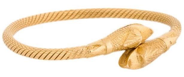 Luxury consignment sales. Shop for pre-owned designer handbags ... 62e2939372e