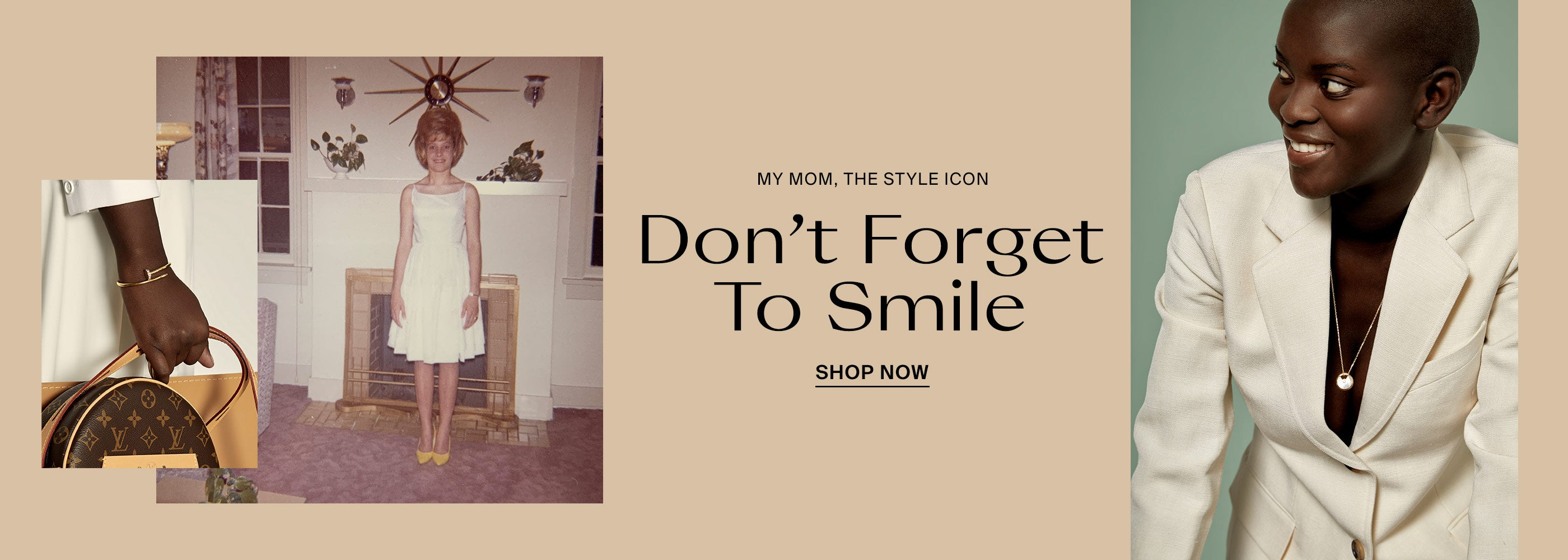 632dd3c2843 Luxury consignment sales. Shop for pre-owned designer handbags ...