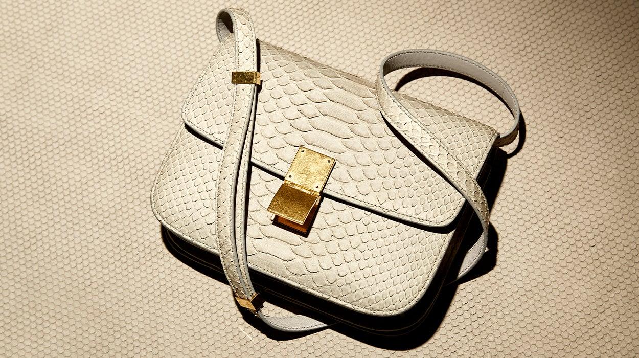 Celine Handbags  aa6b6edeafc20