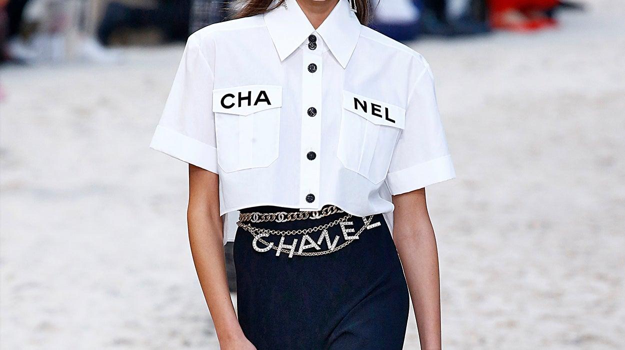 bd0a838e0 Chanel Women | The RealReal