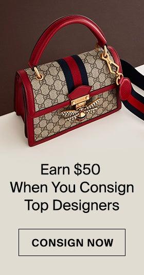 8dd079d6f49 Handbags   The RealReal