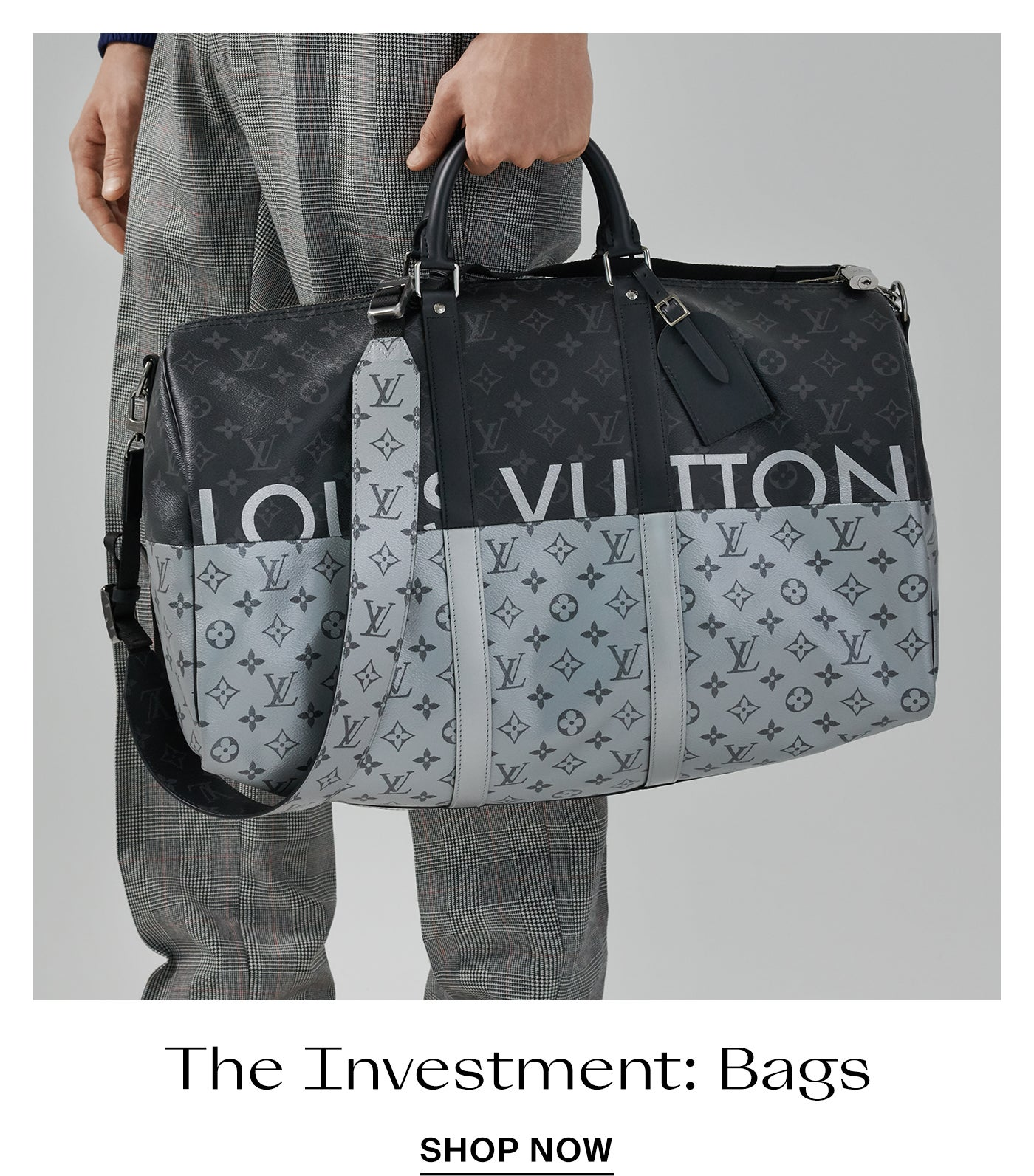 Luxury consignment sales  Shop for pre-owned designer