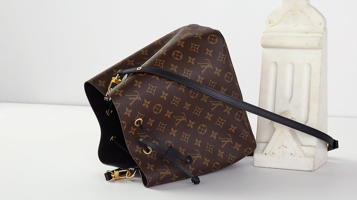 9b498910d64c Louis Vuitton Handbags