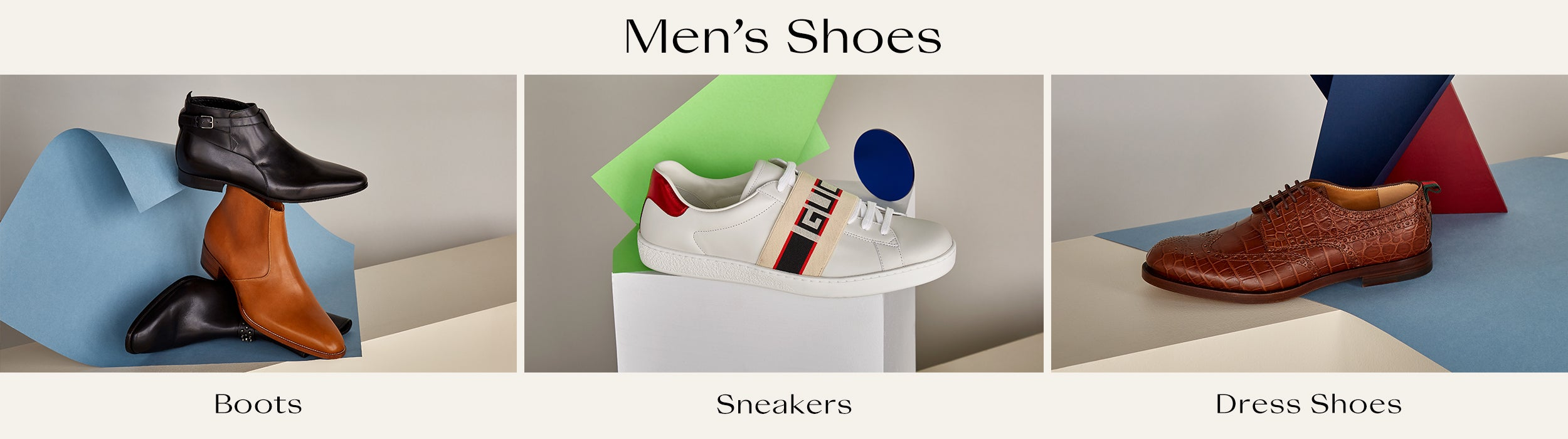 688d349d058f Men s Shoes