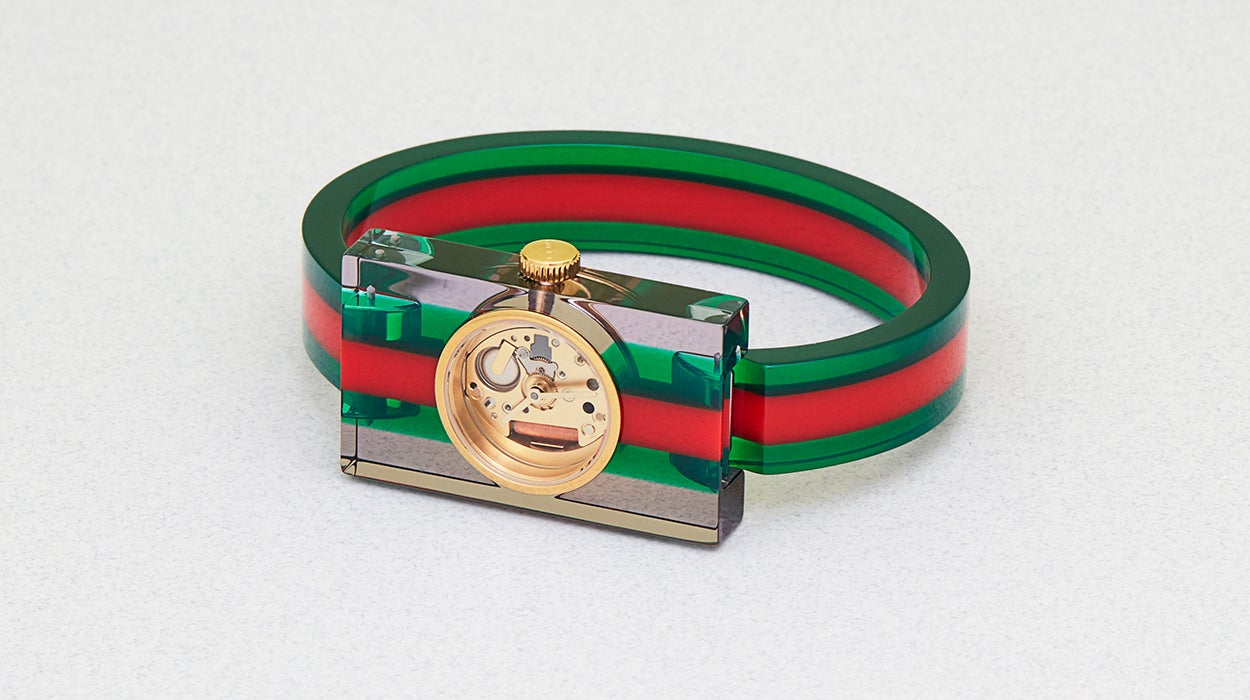 5ad22f2afe3 Gucci Watches