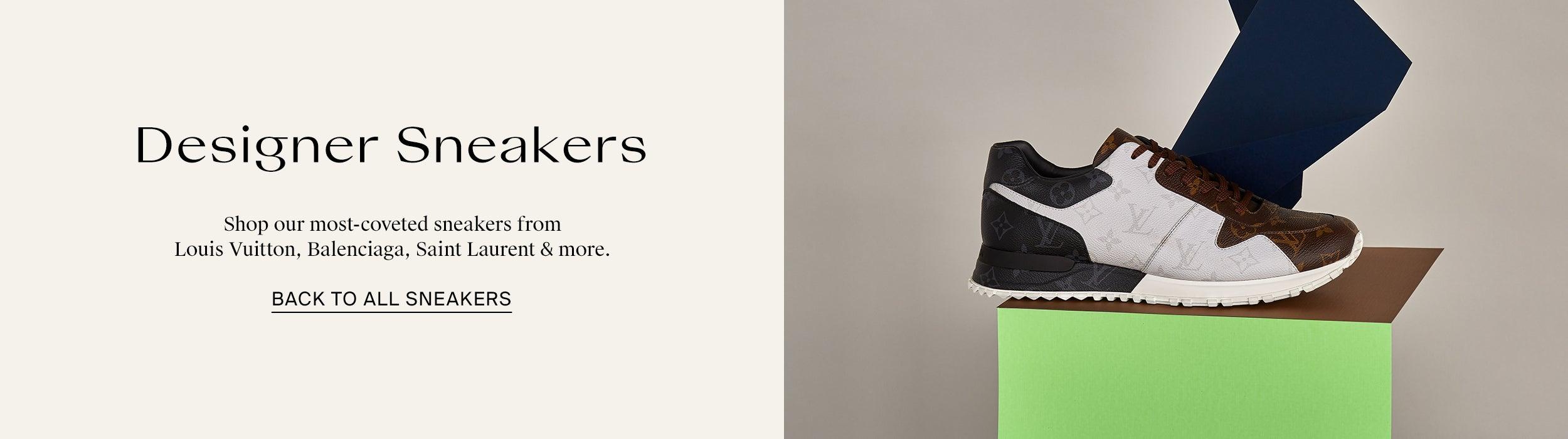 24eeb6708df3 Designer Sneakers