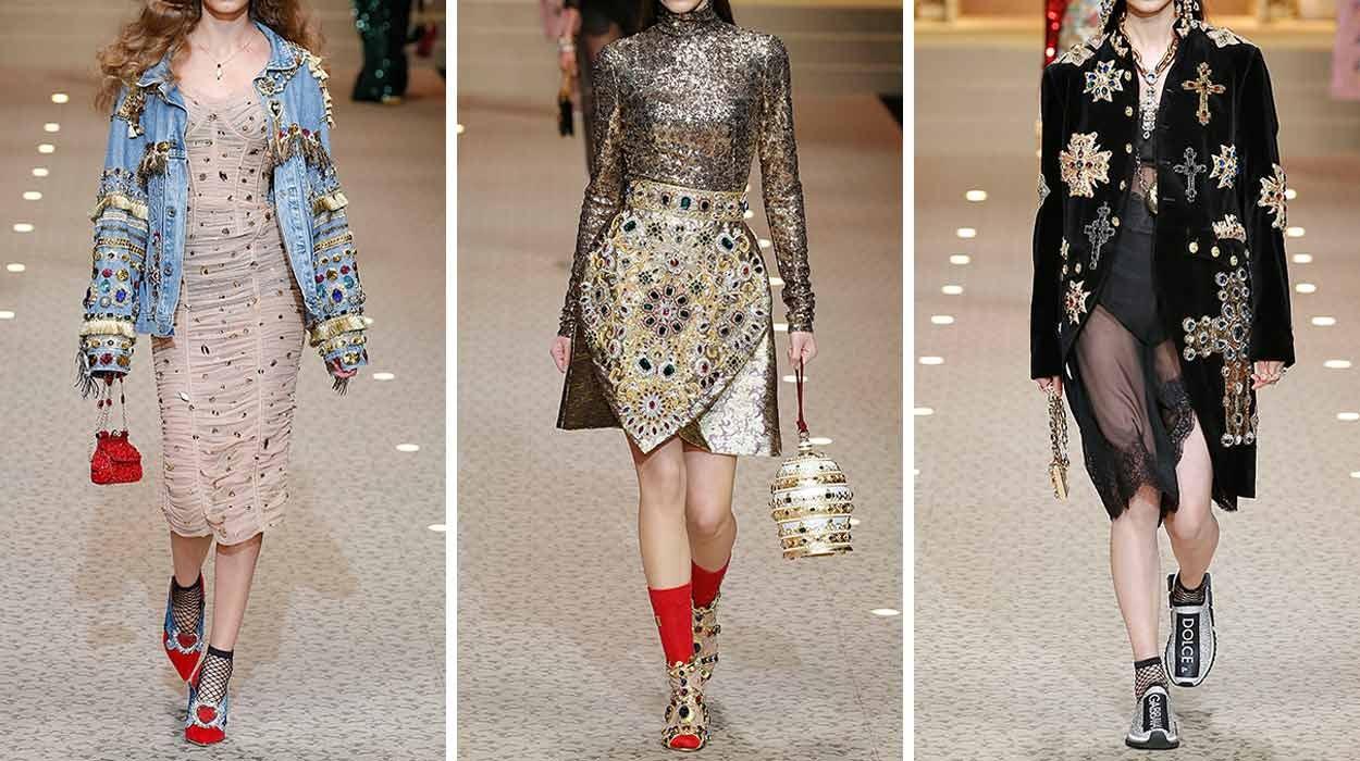 cf90496da27 Dolce   Gabbana Women