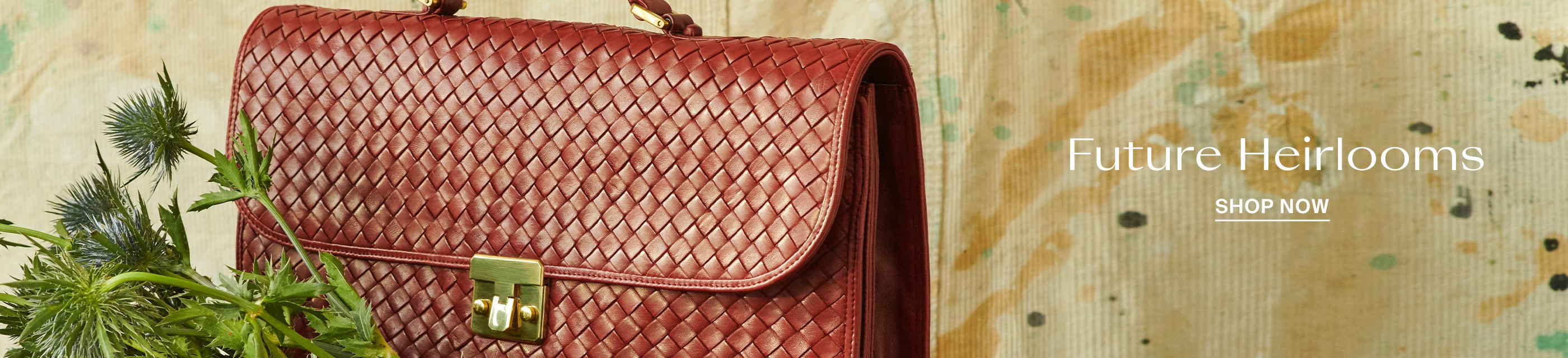 0b9fcb1c82a Luxury consignment sales. Shop for pre-owned designer handbags ...