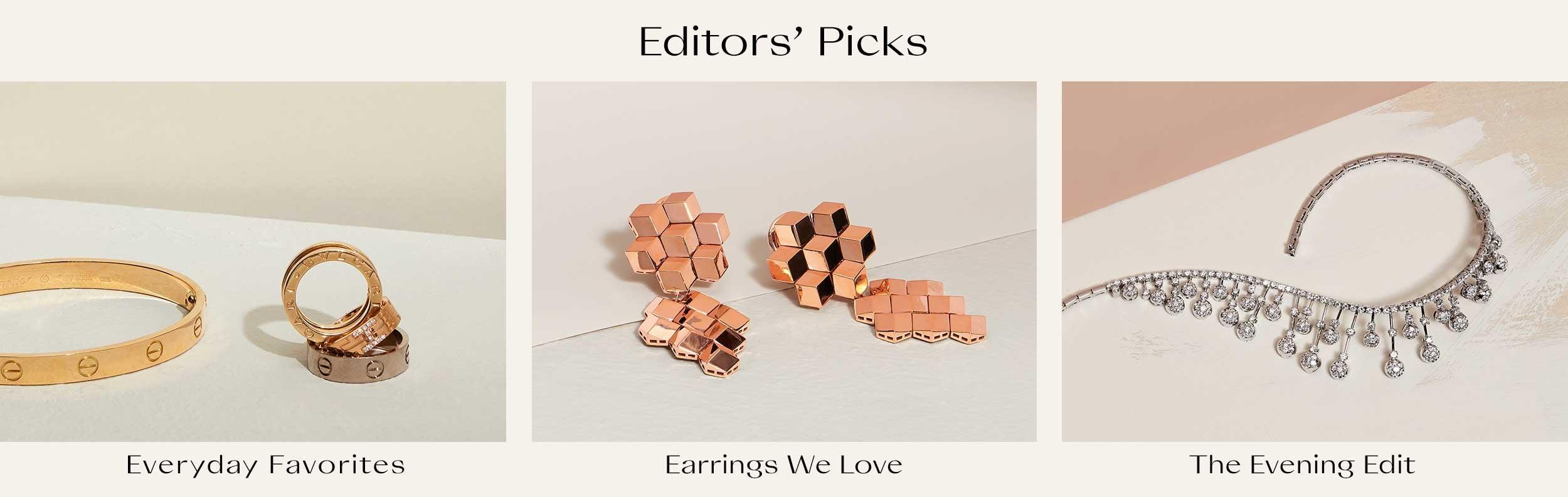 Editor's Pick: A 78 Version of Fendi's Beloved BaguetteBag