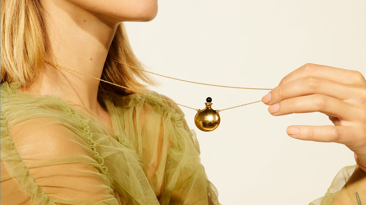 4805273a8751f Tiffany & Co. Jewelry | The RealReal