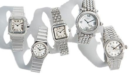 womenu0027s watches